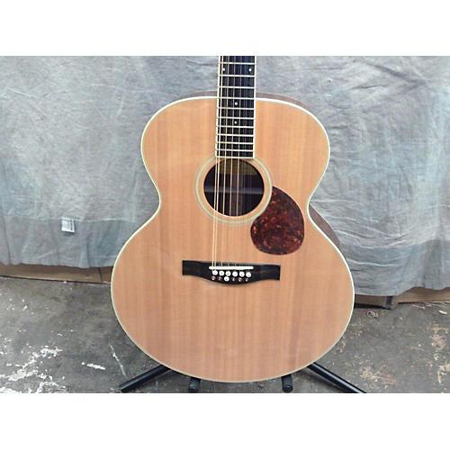 Eastman AC330-12 12 String Acoustic Guitar