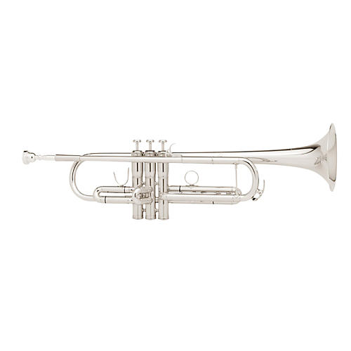 Antoine Courtois Paris AC334ML Legend Series Bb Trumpet-thumbnail