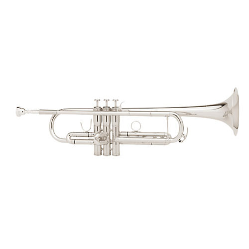 Antoine Courtois Paris AC334XML Xtreme Series Bb Trumpet