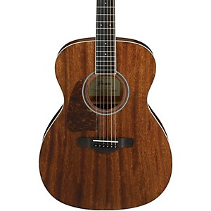 Ibanez AC340L Artwood Left Handed Grand Concert Acoustic Guitar by Ibanez