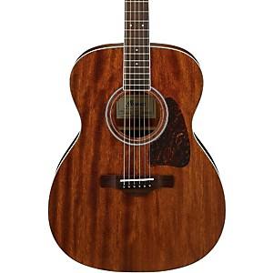 Ibanez AC340OPN Acoustic Guitar by Ibanez