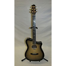 Carvin AC375 Acoustic Electric Guitar