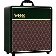 Vox AC4 Classic Limited Edition 4W 1x12 Tube Guitar Combo Amp