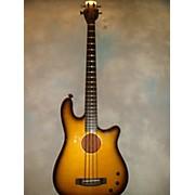 Carvin AC40 Acoustic Bass Guitar