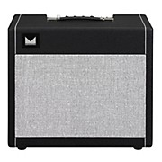 AC40 Deluxe 1x12 40W Tube Guitar Combo Amp