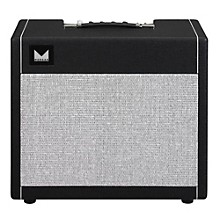 Morgan Amplification AC40 Deluxe 1x12 40W Tube Guitar Combo Amp