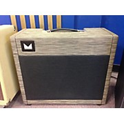 Morgan Amplification AC40 Deluxe Tube Guitar Combo Amp