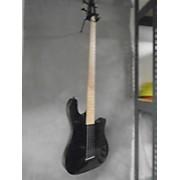 Carvin AC40 Electric Bass Guitar
