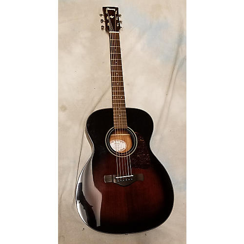 Ibanez AC400-DVG Acoustic Guitar