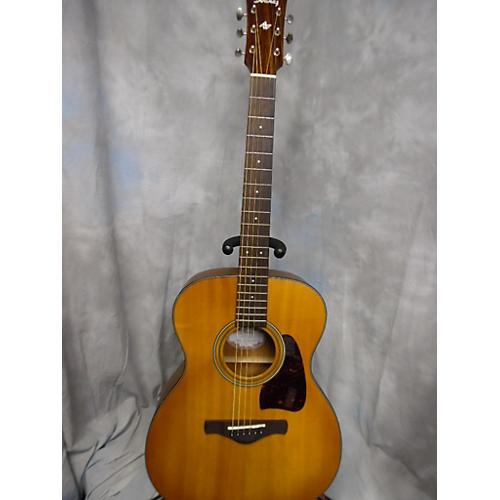 Ibanez AC400-LVG Acoustic Guitar