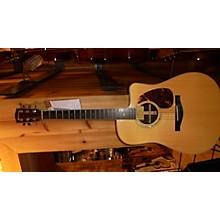 Eastman AC420CE Acoustic Guitar