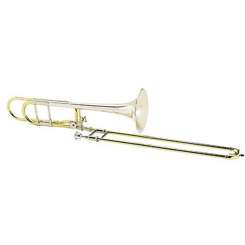 Antoine Courtois Paris AC420MBOST Artist Model F Attachment Trombone