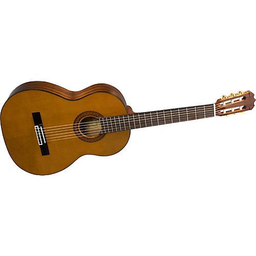 Alvarez AC460 Artist Classical Guitar
