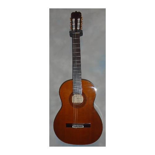 Alvarez AC460 Classical Acoustic Guitar-thumbnail