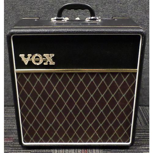 Vox AC4C 112 Tube Guitar Combo Amp