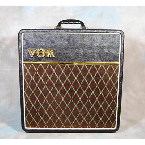 Vox AC4C1-12 Guitar Combo Amp-thumbnail