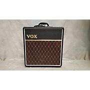 Vox AC4C1-12 Tube Guitar Combo Amp