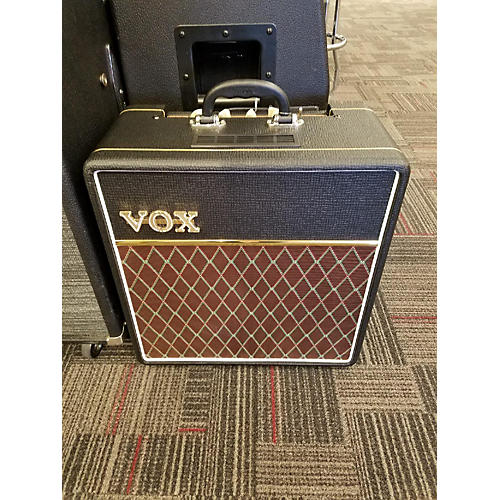 Vox Ac4c1-12 Related Keywords & Suggestions - Vox Ac4c1-12 Long Tail