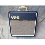 Vox AC4C1 Battery Powered Amp