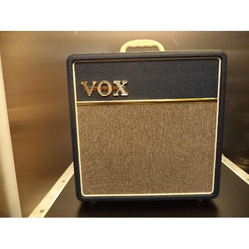 Vox AC4C1 Tube Guitar Combo Amp