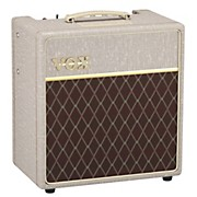 AC4HW 1 Hand-Wired Tube Guitar Combo Amp