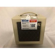 Vox AC4TV8 Battery Powered Amp