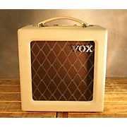 Vox AC4TV8 Tube Guitar Combo Amp