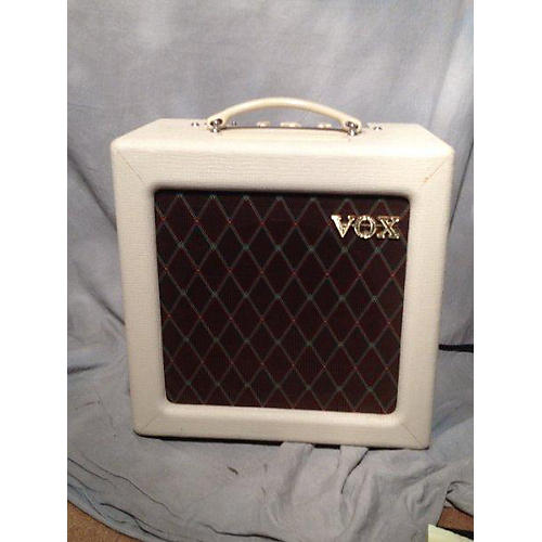 Vox AC4TVH 4W Tube Guitar Amp Head