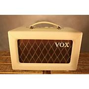 Vox AC4TVH 4W Tube Guitar Amp Head