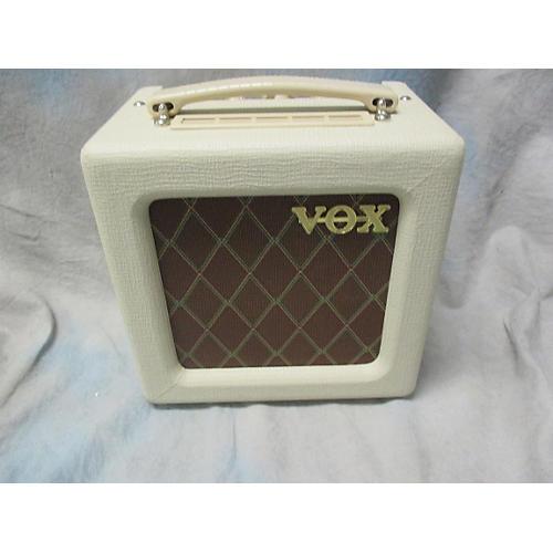 Vox AC4TVMINI Guitar Combo Amp
