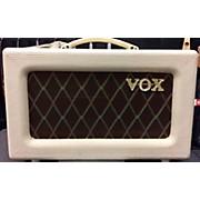 Vox AC4TVh 4W 1x10 Modified Tube Guitar Amp Head