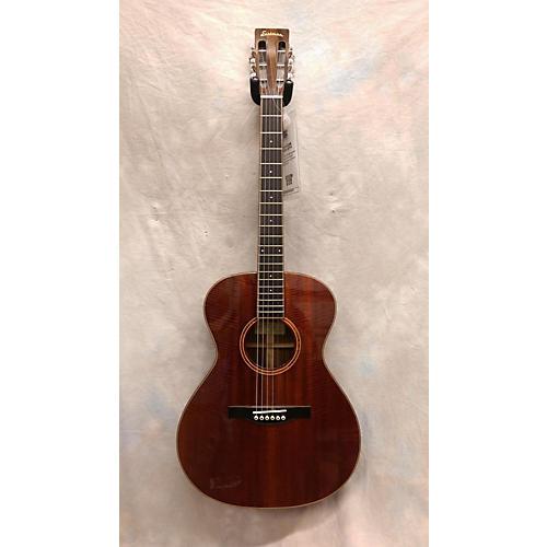 Eastman AC508M Acoustic Guitar-thumbnail