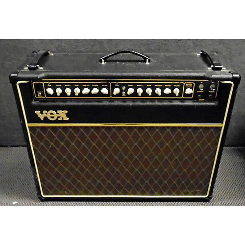 Vox AC50CP 50W Tube Guitar Combo Amp