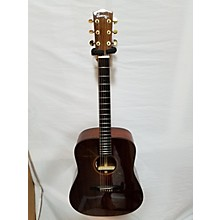 Eastman AC520M Acoustic Guitar