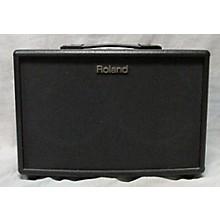 Roland AC60 60W 2X6.5 -