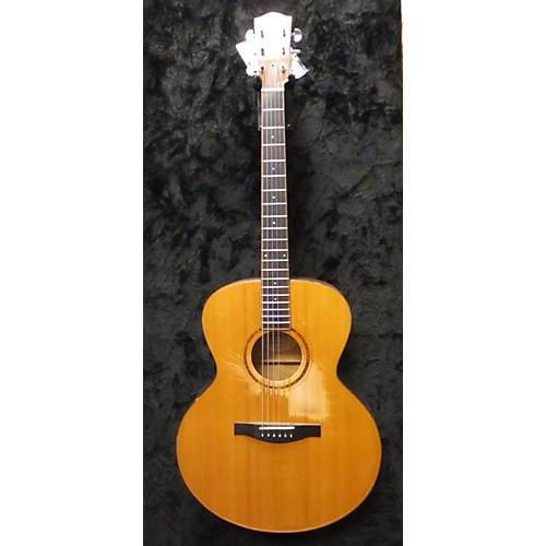 Eastman AC615 Acoustic Guitar