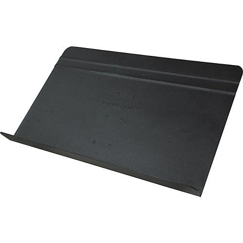 Manhasset AC65 Desk-thumbnail