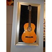 Aria AC7 Classical Acoustic Guitar