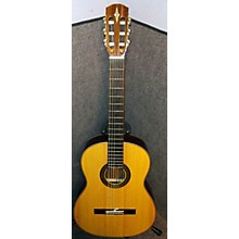 Alvarez AC70 Classical Acoustic Guitar