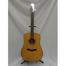 Eastman AC720 Acoustic Guitar