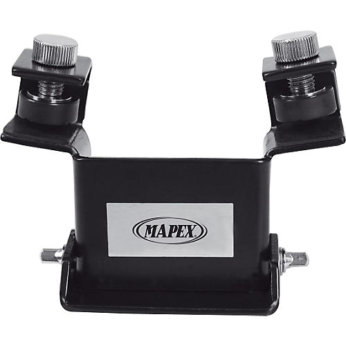 Mapex AC909 Multi-Purpose Clamp