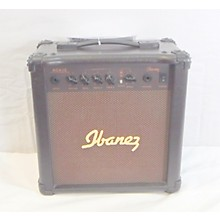 Ibanez ACA15 Acoustic Guitar Combo Amp