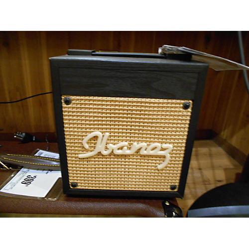 Ibanez ACA15T Acoustic Guitar Combo Amp-thumbnail