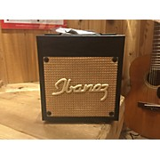 Ibanez ACA15T Acoustic Guitar Combo Amp