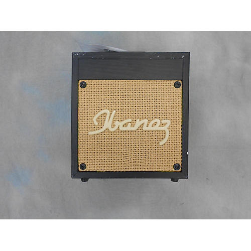 Ibanez ACA15T Guitar Power Amp