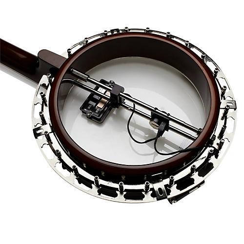EMG ACB Banjo Pickup System-thumbnail