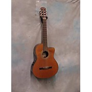 Cort ACC15F Classical Acoustic Guitar