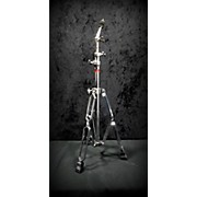 ACCENT CYMBAL STAND Holder