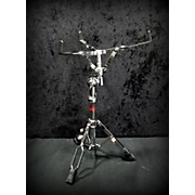 ACCENT SNARE STAND Percussion Mount