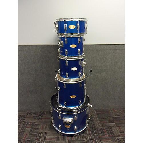 ACCLAIM ACCLAIM Drum Kit